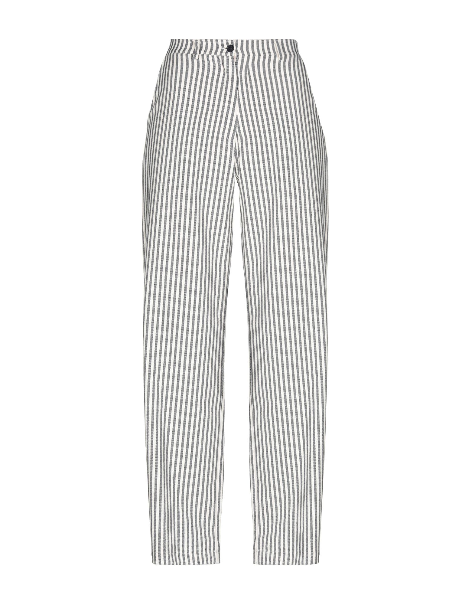Pantalone Paolo Casalini Casalini donna - 13240614EC  um Ihnen einen angenehmen Online-Einkauf zu ermöglichen
