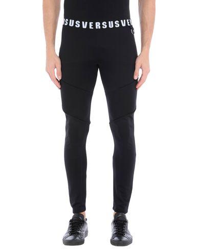 VERSUS VERSACE - Casual trouser