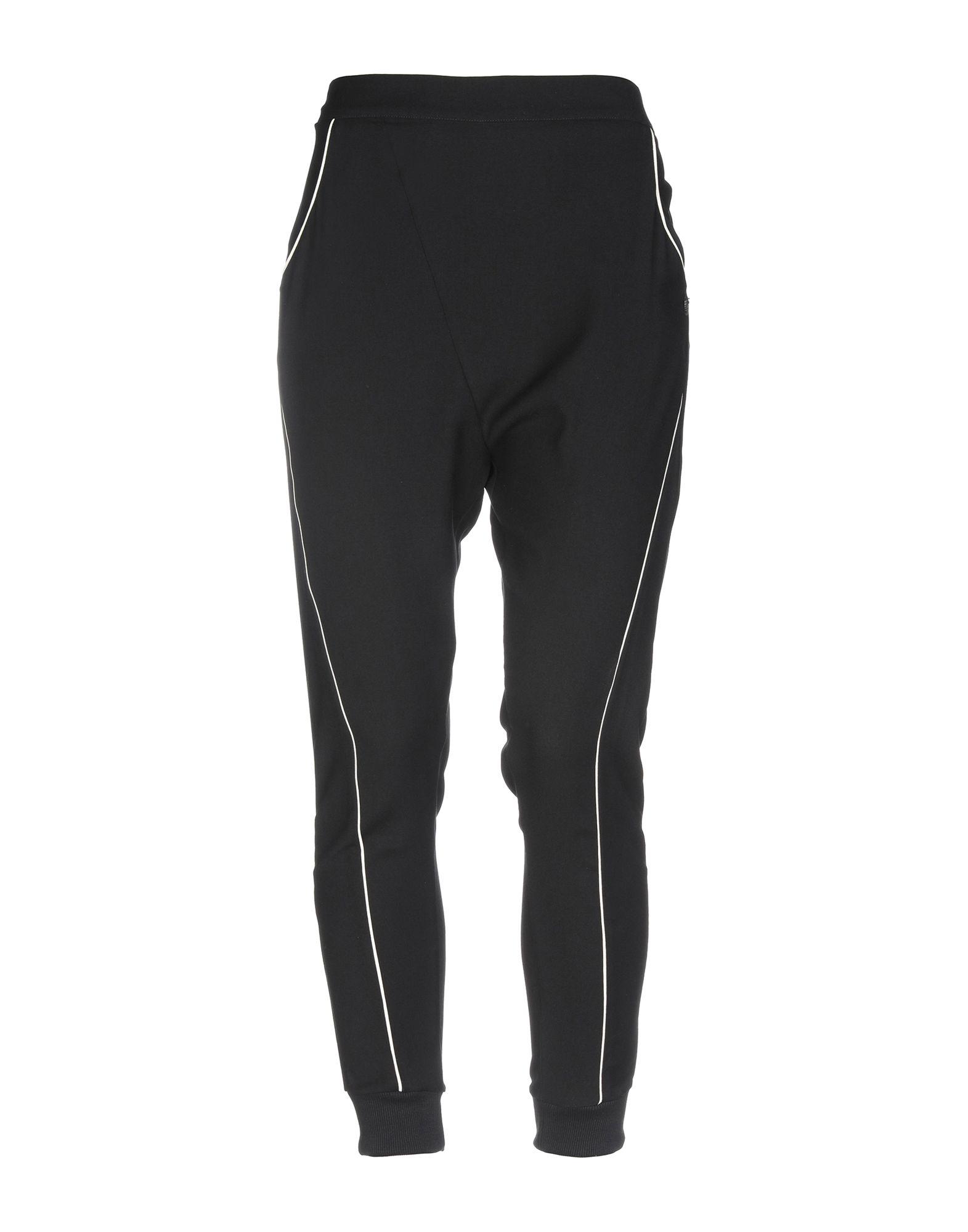 Pantalone Nostrasantissima damen - 13240703VQ