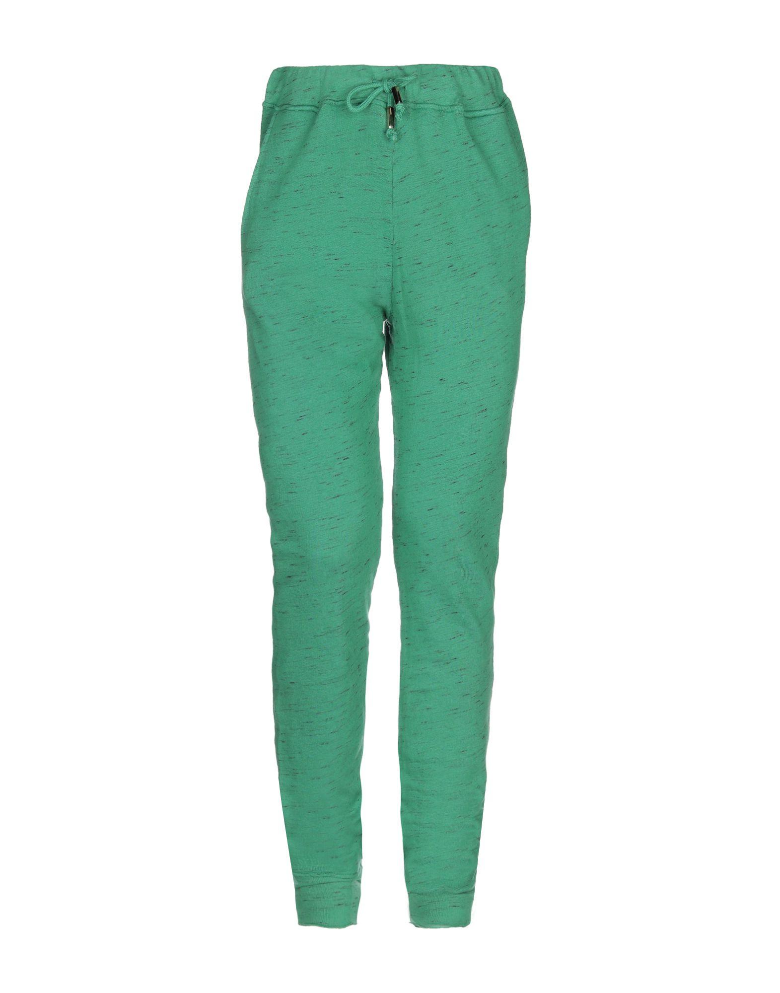 Pantalone Jijil donna donna - 13240893EM  große Einsparungen