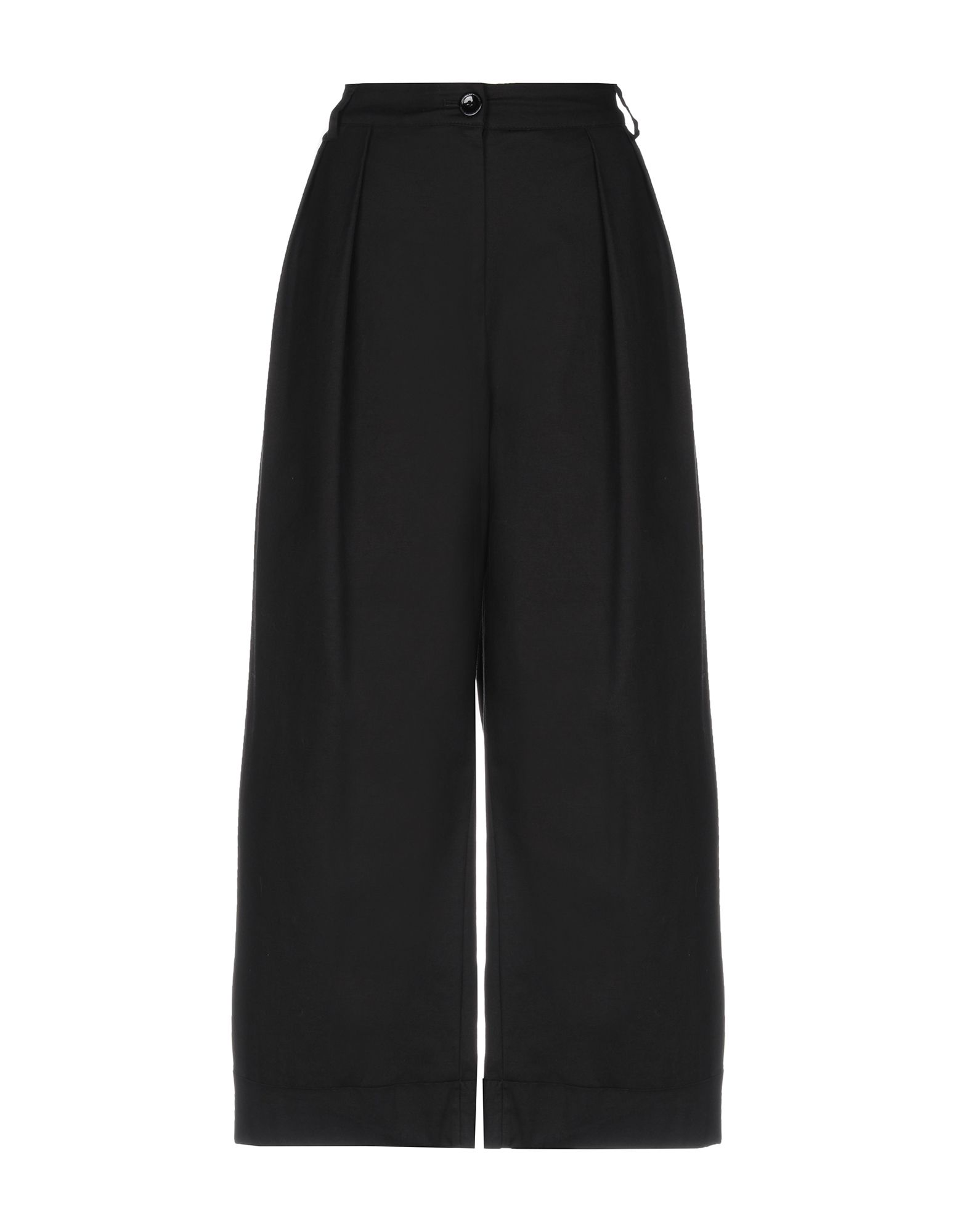 Pantalone Paolo Casalini Casalini donna - 13240972CF  ohne zu zögern! jetzt kaufen!