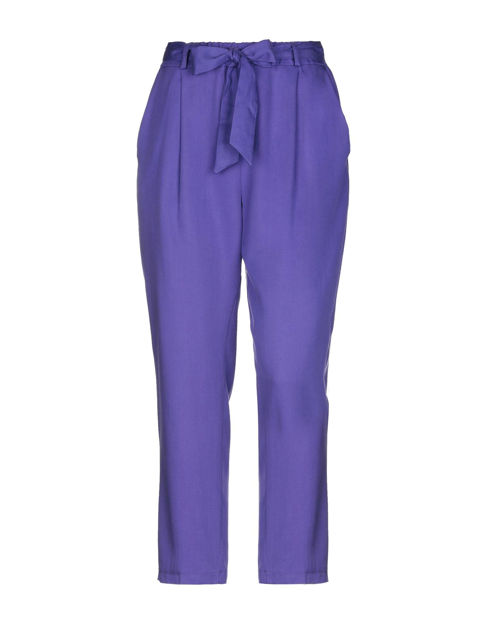 Pantalone Dixie damen - 13241017WW