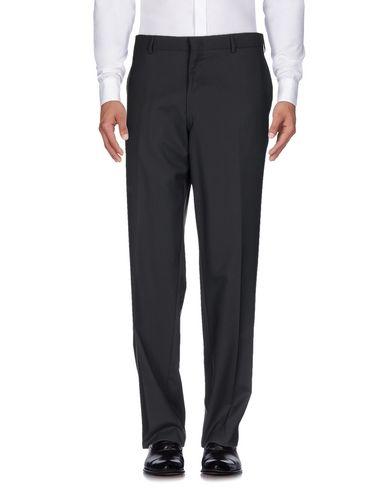 Valentino Casual Pants - Men Valentino Casual Pants online Men Clothing N6k8c276 delicate