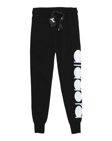 Pantalone Diadora Bambina 9-16 anni - Acquista online su YOOX 55fea39e528