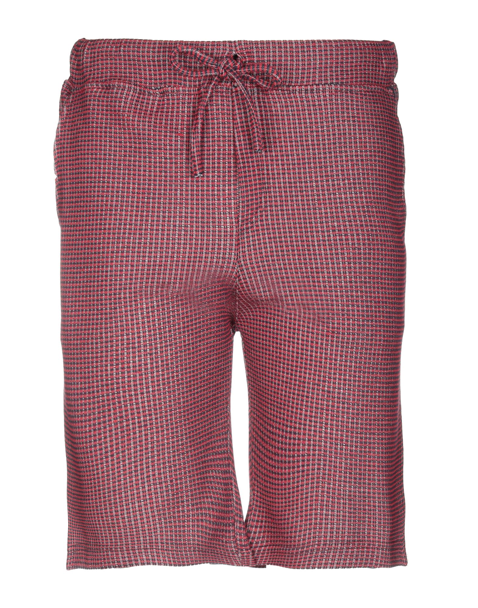 Pantalone Felpa Neill Katter herren - 13241515OF