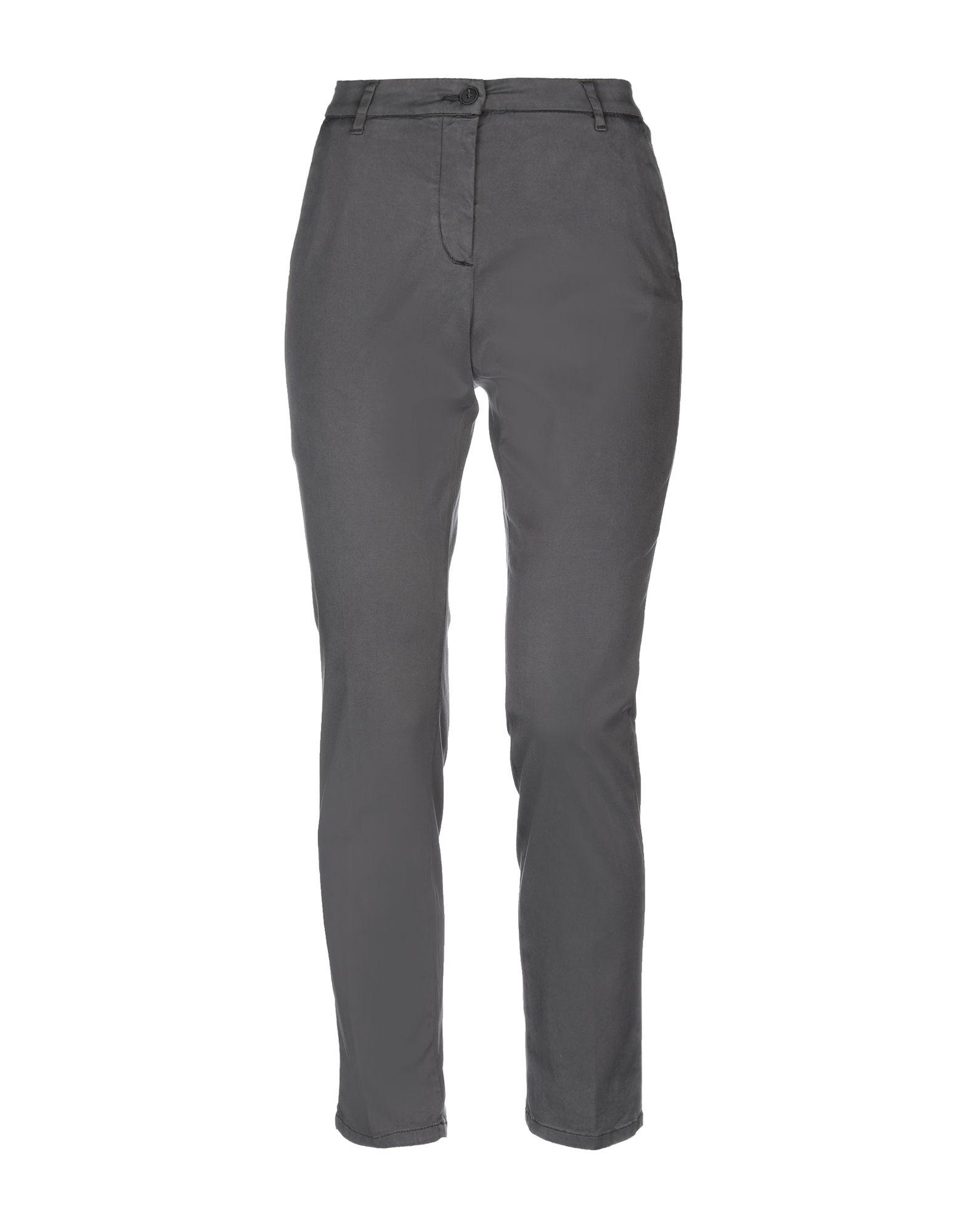 Pantalone Four Friends Friends donna - 13241712RI  bester Verkauf