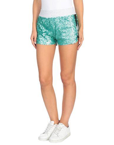 SHOESHINE - Shorts & Bermuda