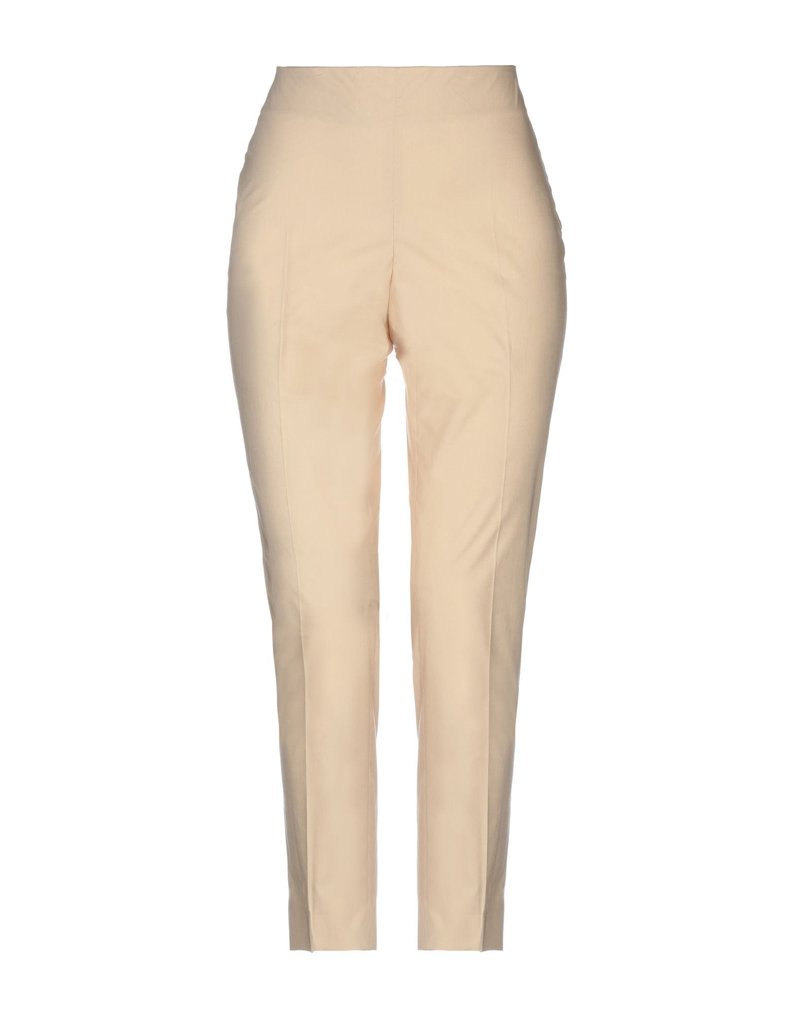 Pantalone Blau Les Copains damen - 13241912FE