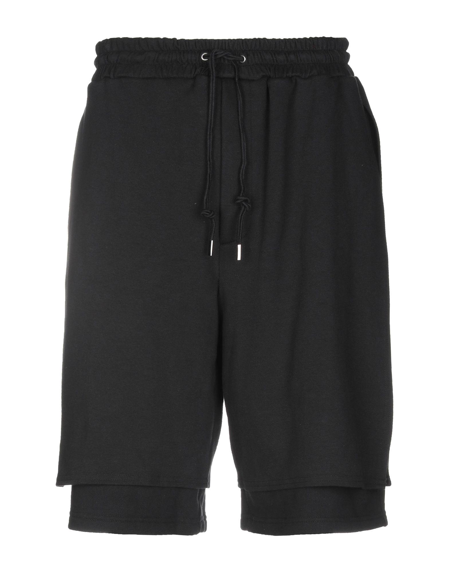 Pantalone Pantalone Pantalone Felpa D.Gnak By Kang.D uomo - 13241950NE 49a