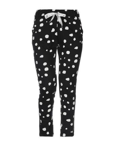 SHOESHINE - Casual pants