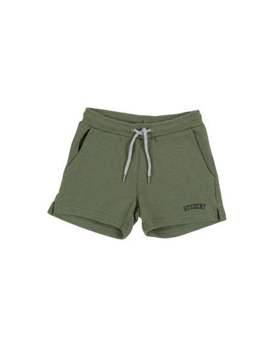 SCOUT - Pantalone felpa