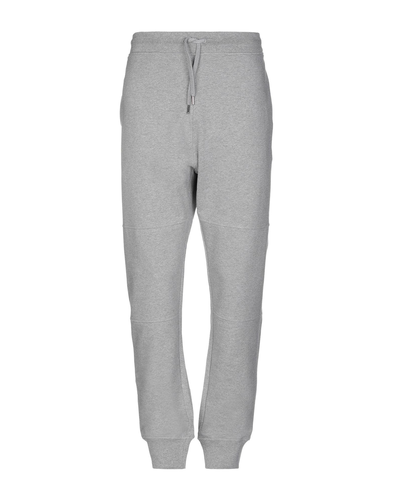 Pantalone    Mos no uomo - 13242454PH  das Neueste