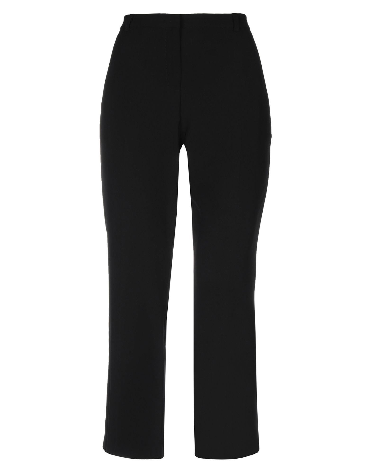 Pantalone ..,Merci donna donna donna - 13242611EU c4d