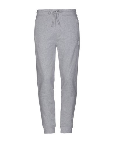 BIKKEMBERGS - Pantalon
