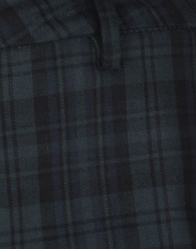 Pantalon Vert hash Re Re Foncé hash qaF1pww