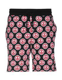 Moschino Men - shop online jeans 0d05ac1d4b9