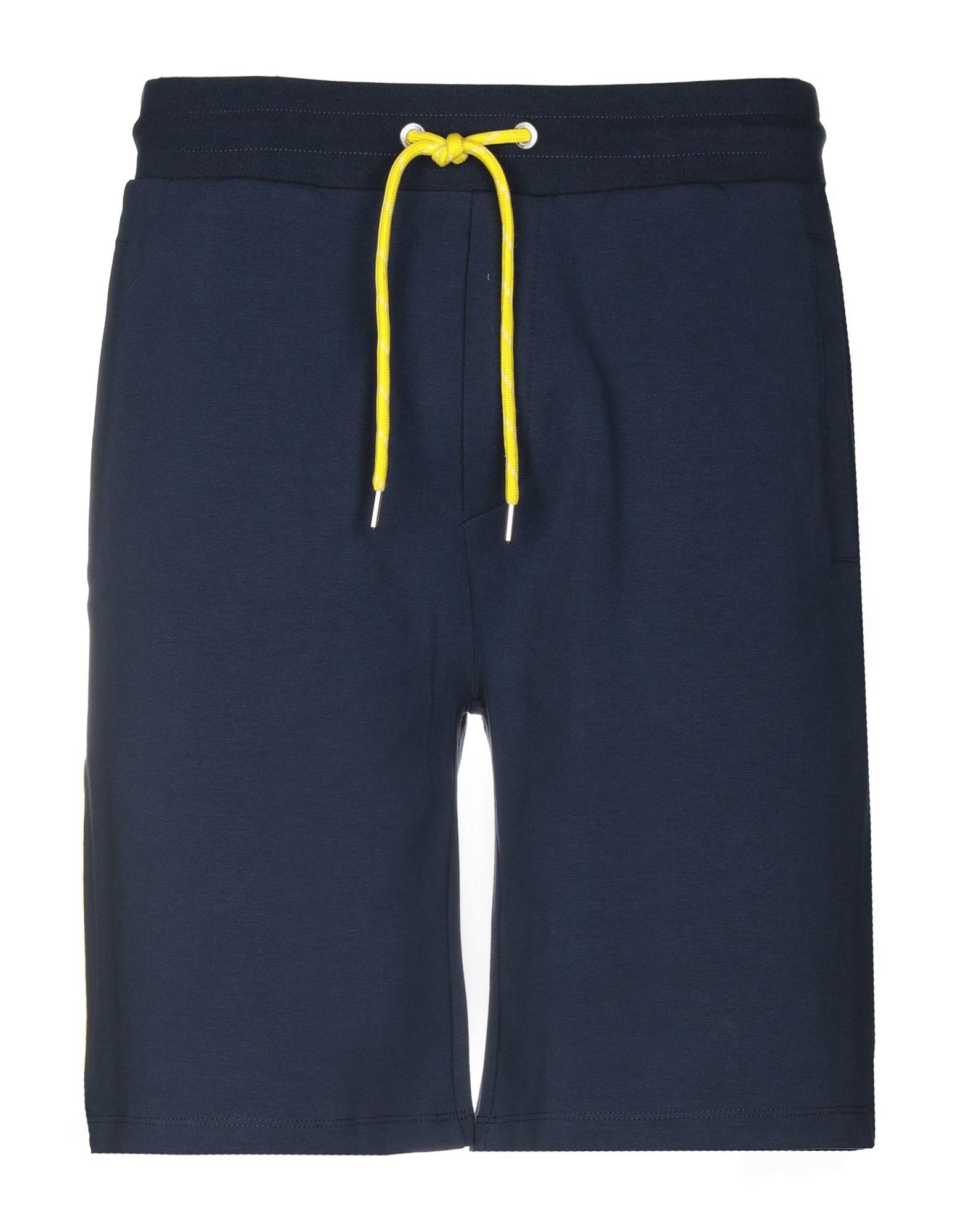 Pantalone Pantalone Pantalone Felpa Bikkembergs uomo - 13243227AX 666