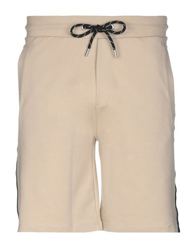 BIKKEMBERGS - Pantalon en molleton