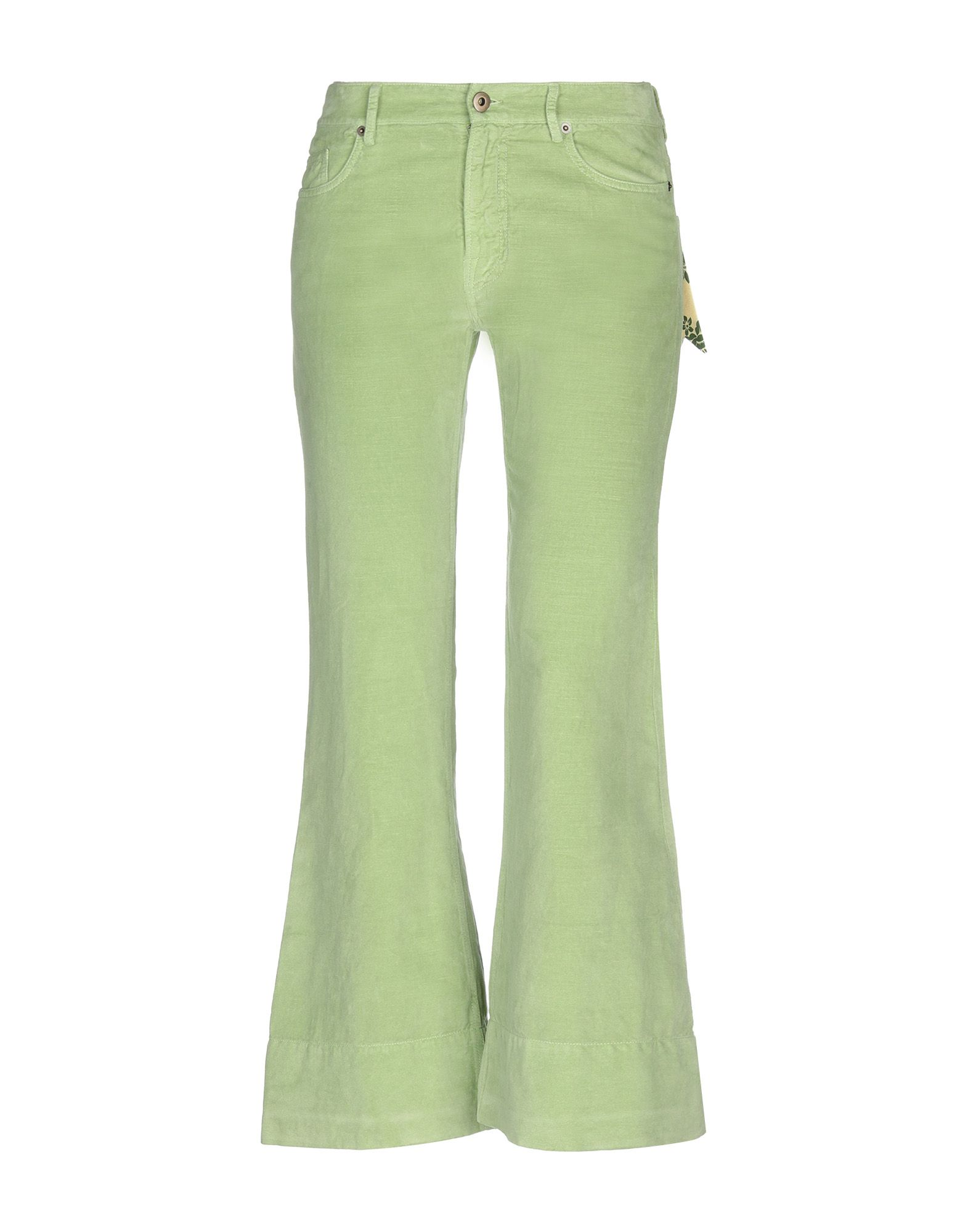 Pantalone The Gigi donna - - - 13243231WX d0f