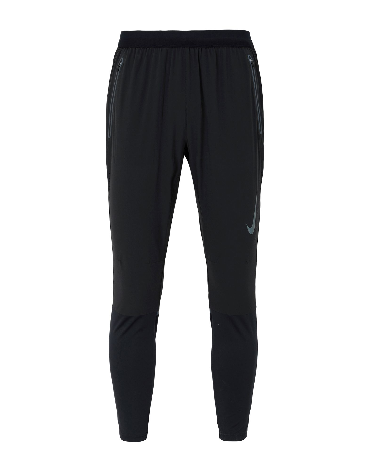 Pantalone Nike Swift Run Pant - uomo - 13243335VJ 13243335VJ
