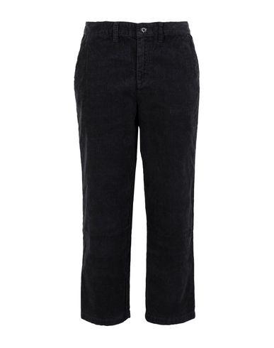 Pantalón Vans Wm Summit Pant Black (Design Assembly) - Mujer ... 5b2cfbee100b