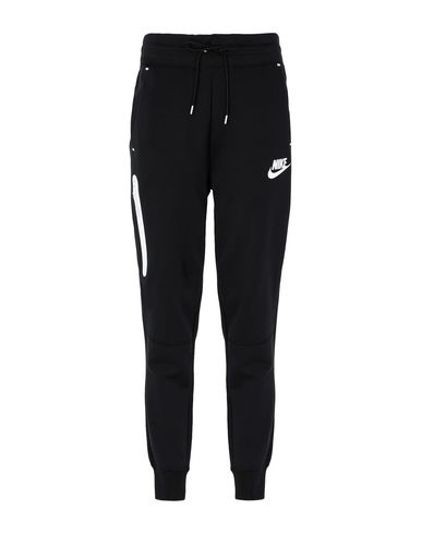 Nike Leggings And Performance Trousers   Sportswear by Nike