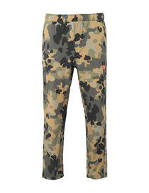 Abbigliamento The North Face Uomo - Acquista online su YOOX 21891a469faa