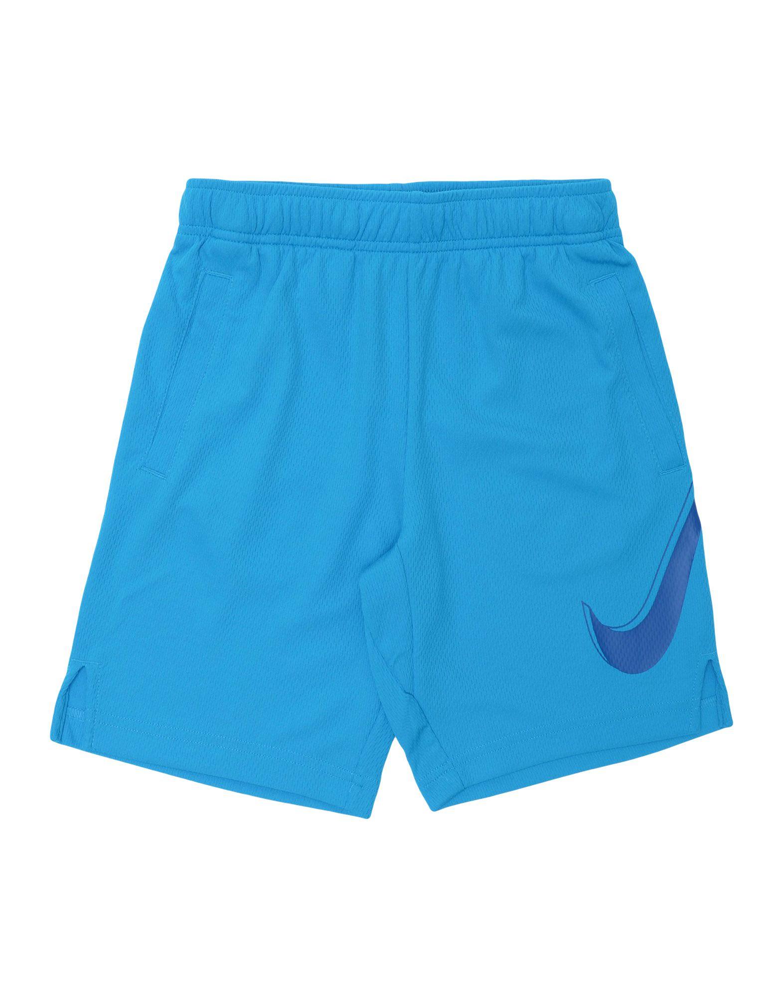 40917846c3 Σορτς + Βερμουδες Nike Αγόρι 9-16 ετών στο YOOX