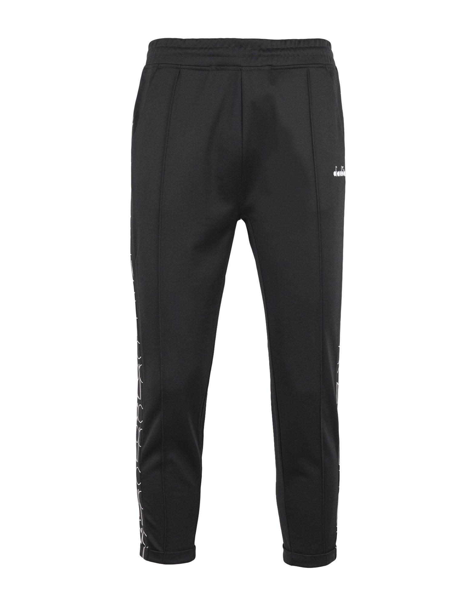 Pantalone Diadora Diadora Pant 80S Bold - uomo - 13243695EX  das beste Online-Shop-Angebot