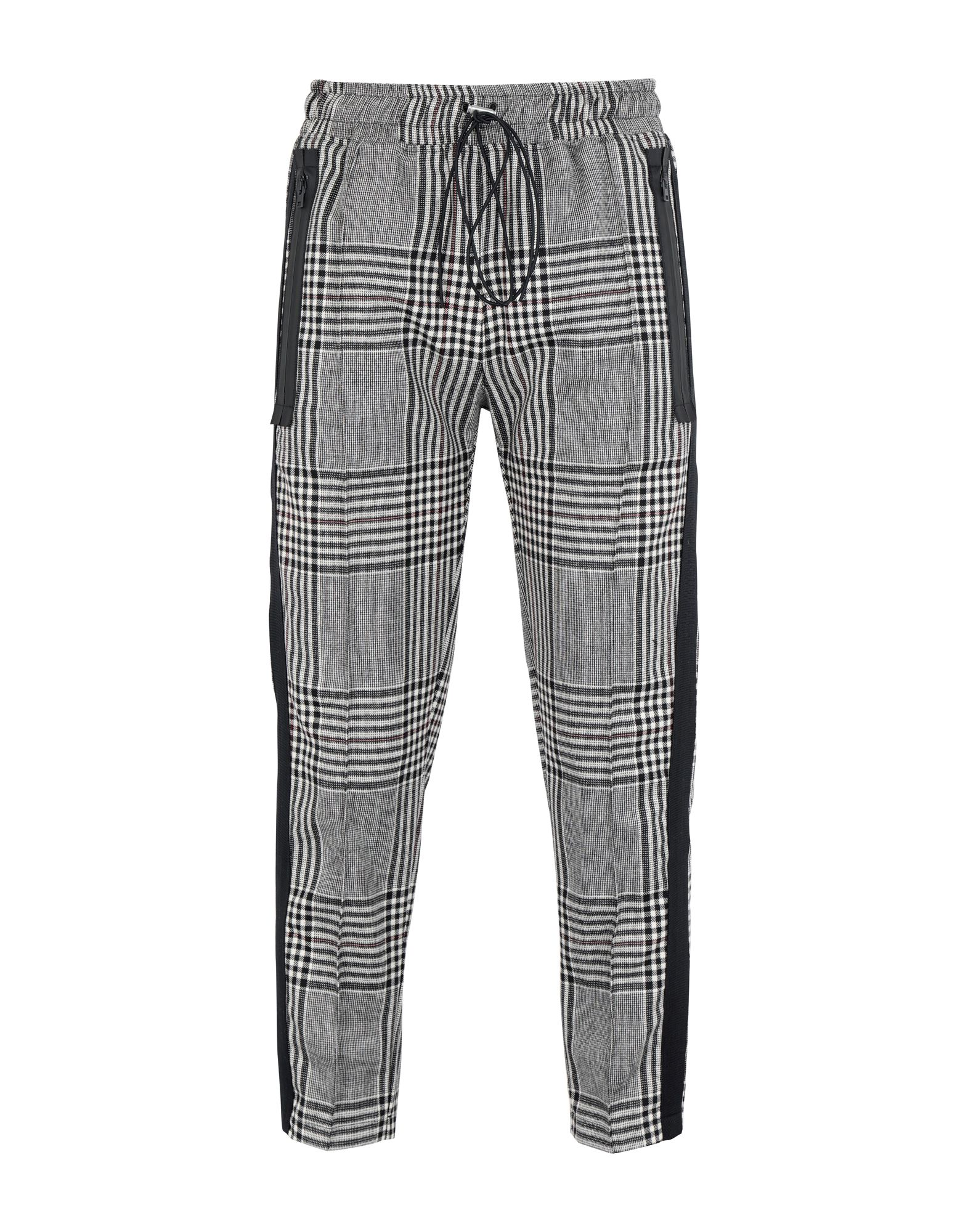 Pantalone Represent herren - 13243757CC