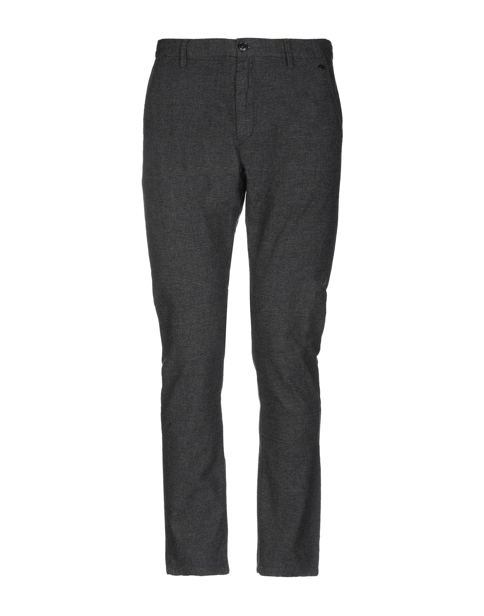 Pantalone Selected Homme herren - 13243764UT