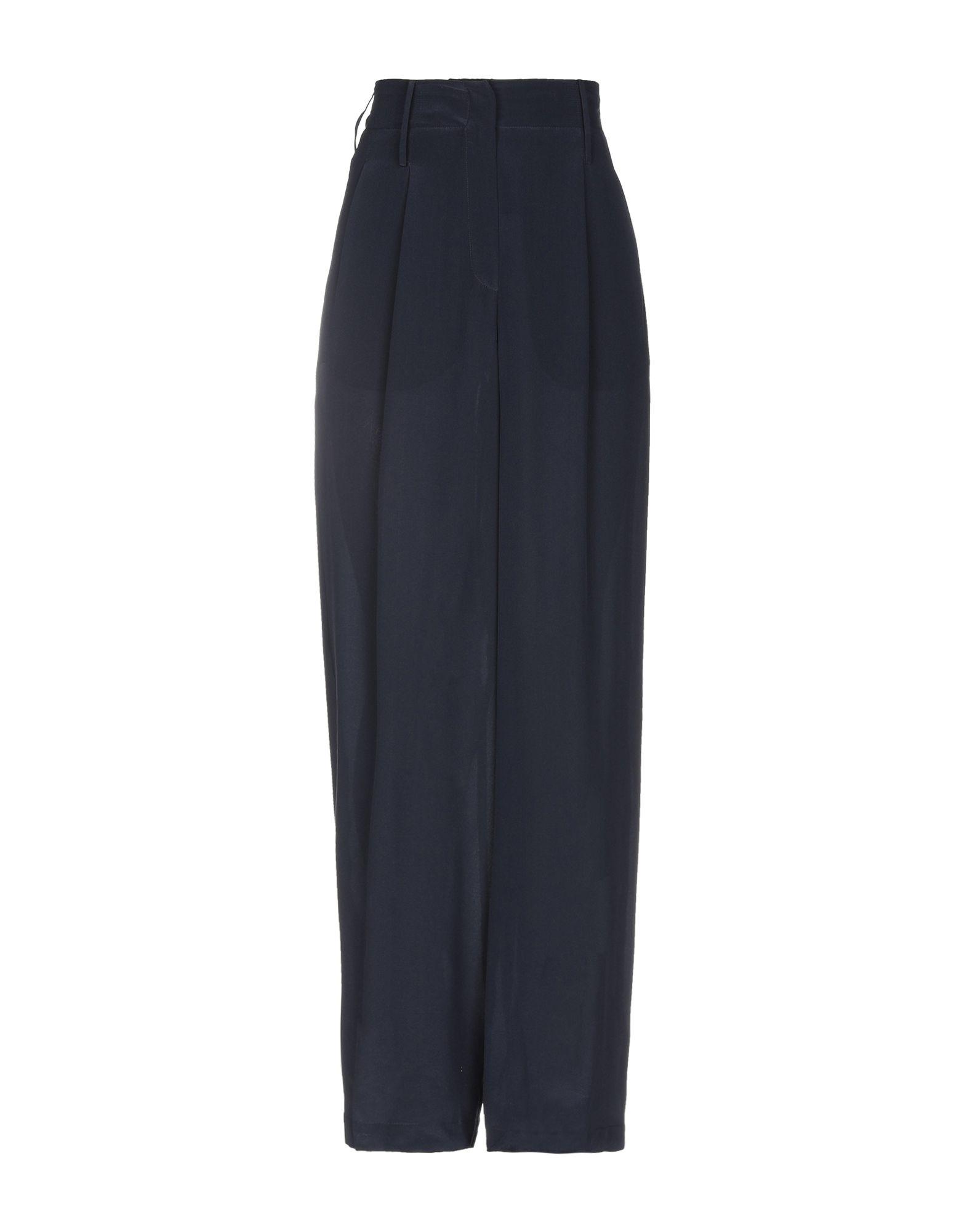 Pantalone Odeeh donna - 13243798VW