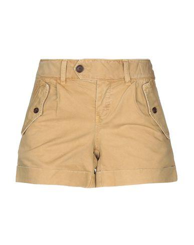 GANT BY MICHAEL BASTIAN Shorts in Sand