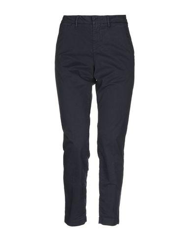 Pantalon Pantalon Bleu Haikure Haikure Bleu Foncé qY0p10