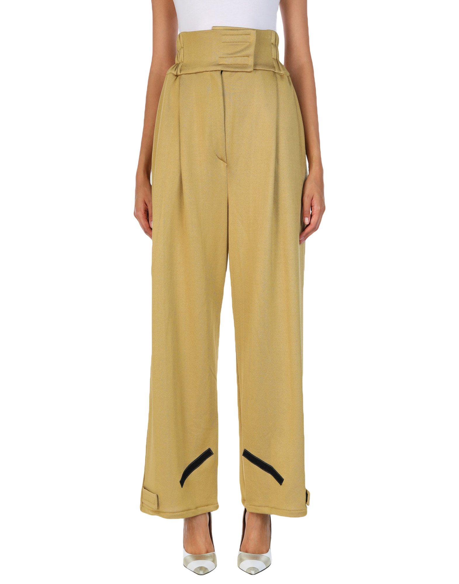Pantalone 42 54 Fortytwo Fiftyfour damen - 13244024UH