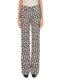 f350816e7fa0 Prada Pants - Prada Women - YOOX United States