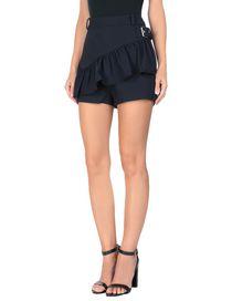 3.1 Phillip Lim Women - shop online shoes 988607515ae