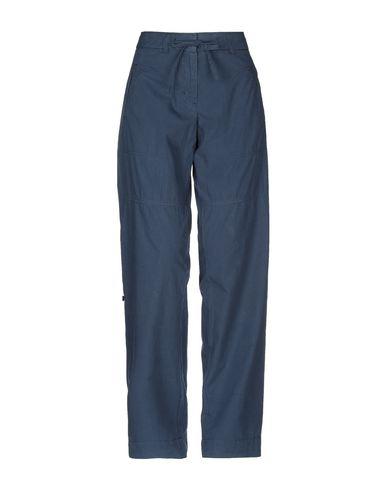 d5d4c47e8da7 Cropped Παντελόνια Και Ζιπ Κιλότ Gant Γυναίκα - Cropped Παντελόνια ...