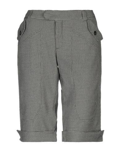 JECKERSON - Shorts & Bermuda