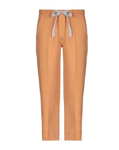 UMIT BENAN - Casual trouser