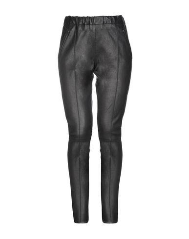 Christopher Kane Casual Pants - Women Christopher Kane Casual Pants online on YOOX United States - 13245120TW