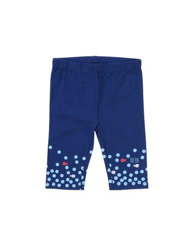 diseño atemporal d319f cef21 TUC TUC Leggings - Trousers | YOOX.COM