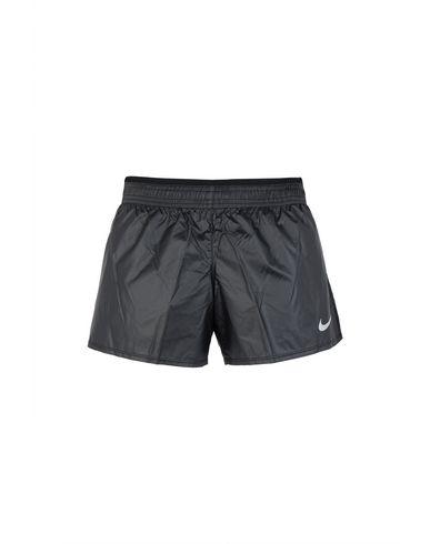 sneakers for cheap 29225 cadbe NIKE - Pantalone sportivo