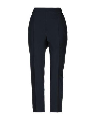 BRUNELLO CUCINELLI - Casual pants