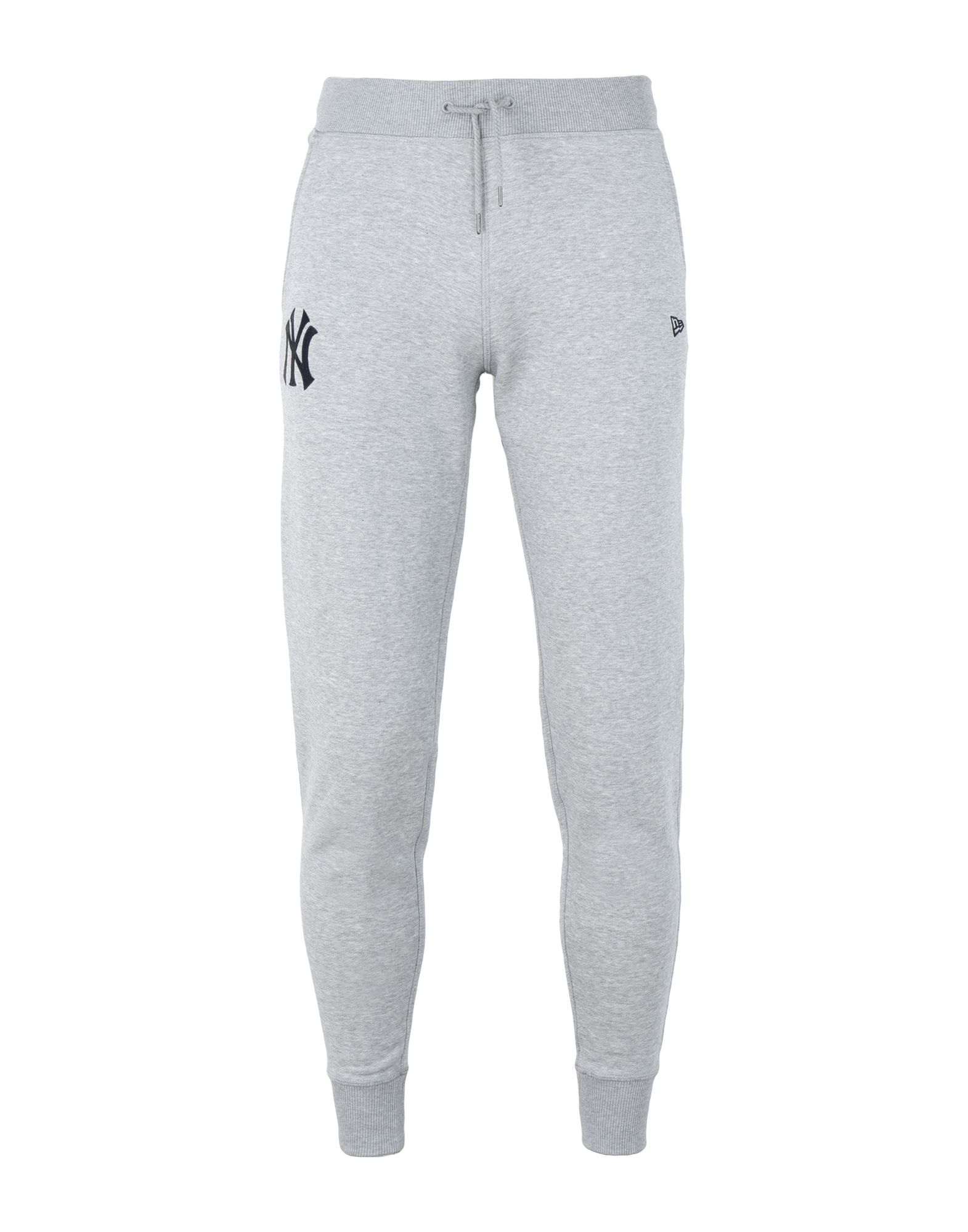 Pantalone New Era Post Grad Pack Jogger - herren - 13245469KH