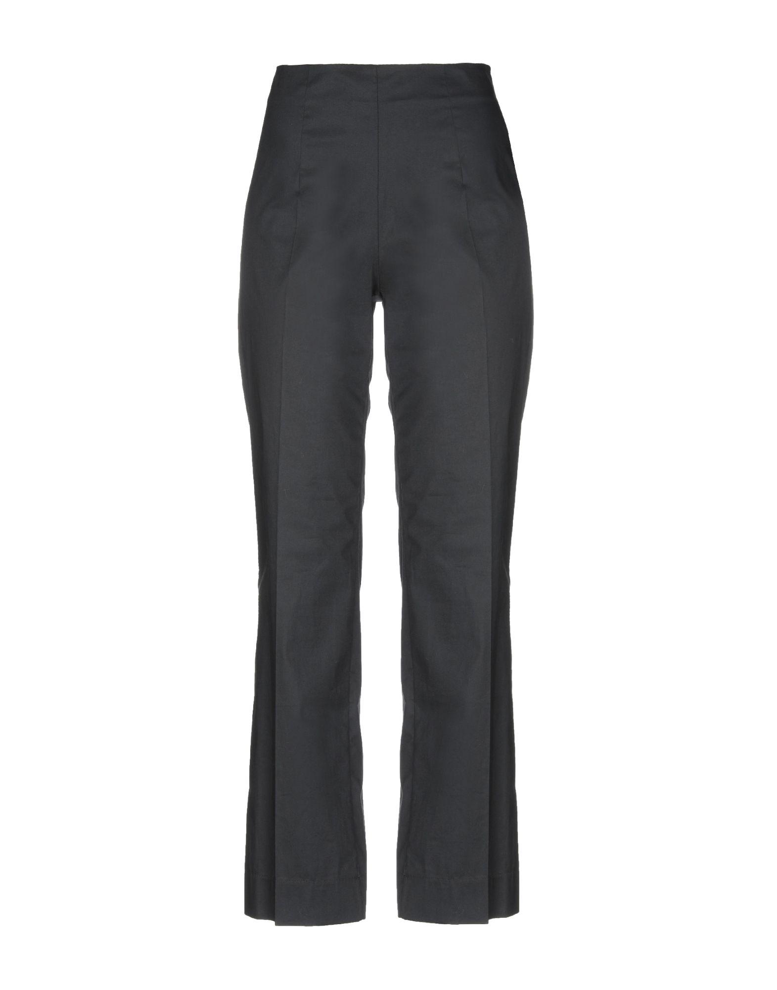 Pantalone Cristina Rocca donna - - 13245550GQ  Sonderangebot