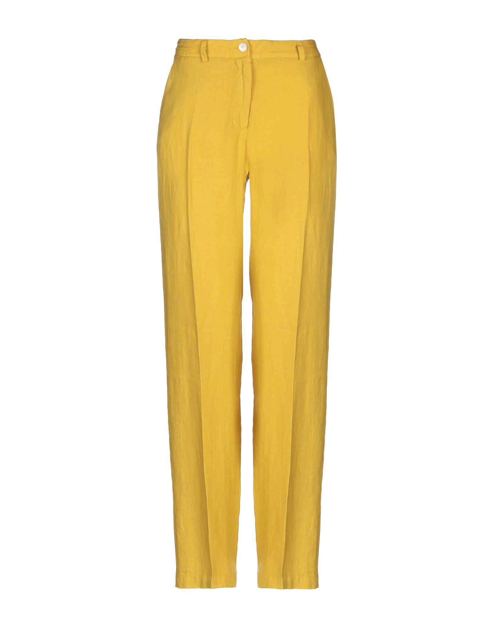 Pantalone Oz10 damen - 13245774EB