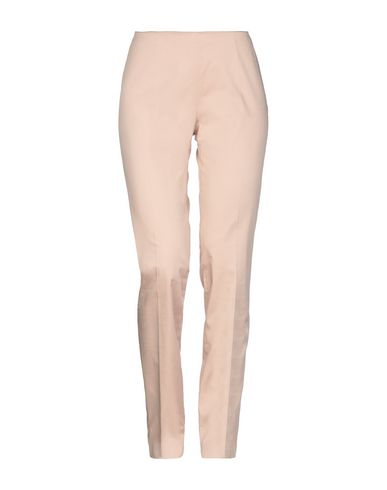 ALBERTA FERRETTI - Casual pants