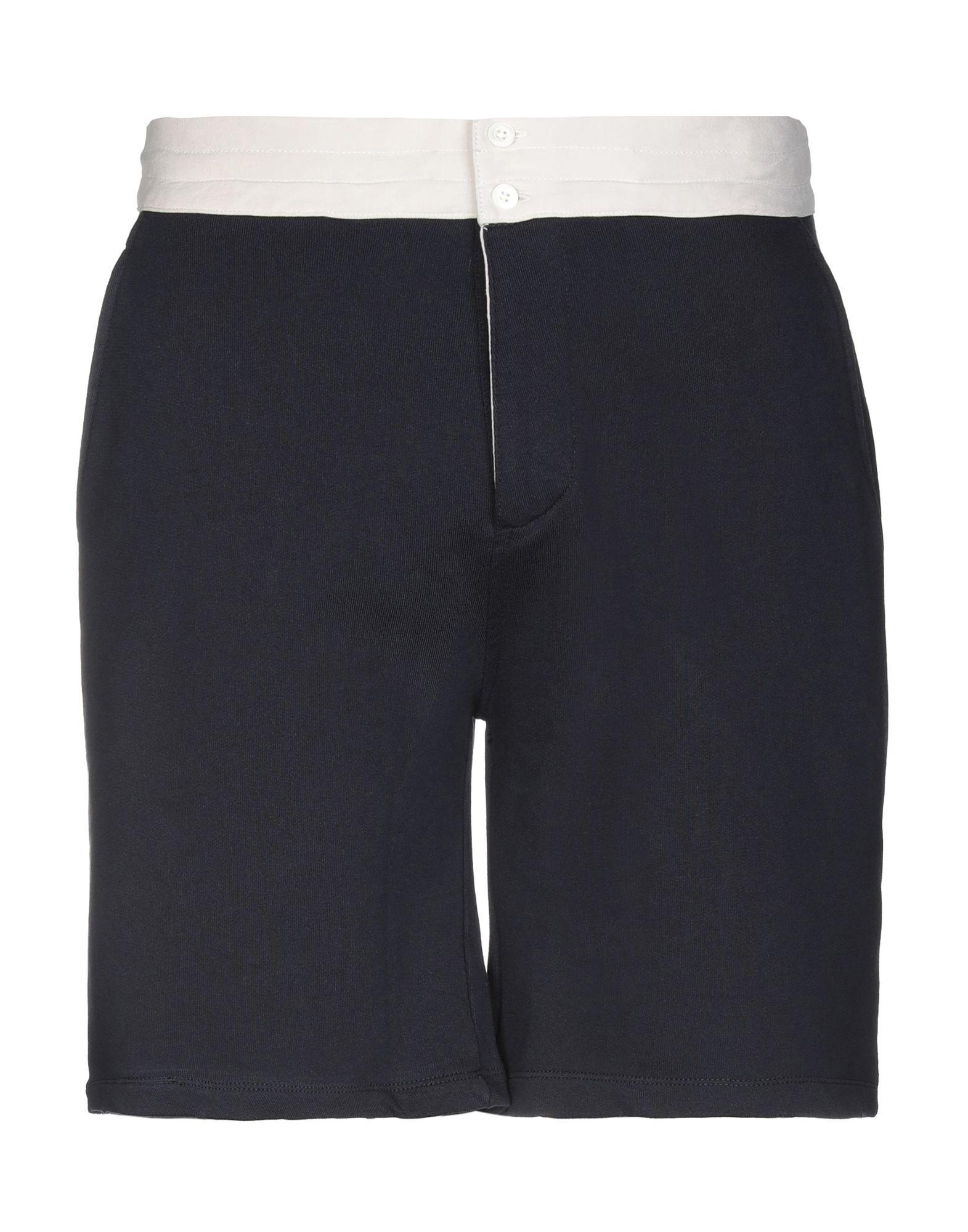 Pantalone Felpa Kent & Curwen Curwen Curwen uomo - 13245808MW 2fd
