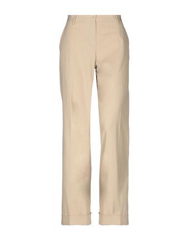 INCOTEX - Pantalon